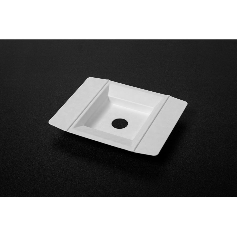 Consumer Electronics Molled Pulp Tray